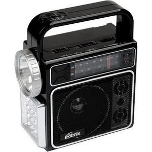 Радиоприемник Ritmix RPR-404
