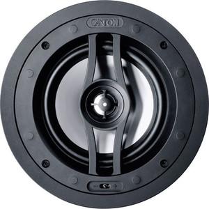 Встраиваемая акустика Canton InCeiling 869