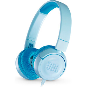 Наушники JBL JR300 blue наушники jbl jr300bt blue