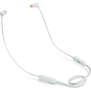 Наушники JBL T110BT white penton ph10 t white