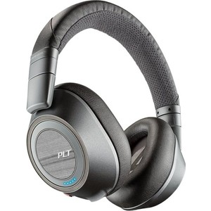 Наушники Plantronics BackBeat PRO 2 SE сумка tommy hilfiger am0am01867 002 black page 8