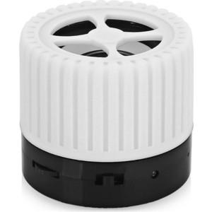 Портативная колонка Ginzzu GM-988 white