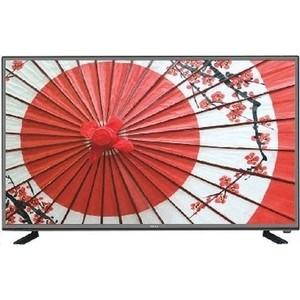 LED Телевизор Akai LES-24A68M цена и фото