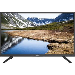 LED Телевизор Supra STV-LC40LT0010F led телевизор supra stv lc24lt0010w