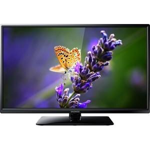 LED Телевизор Daewoo Electronics L24S660VKE телевизор daewoo l43s790vne