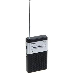 Радиоприемник Сигнал РП-107