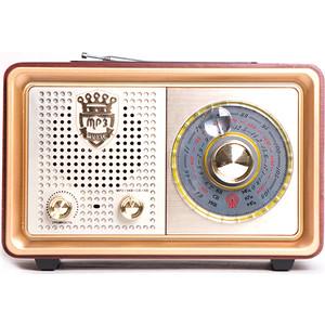 Радиоприемник Сигнал БЗРП РП-324 радиоприемник сигнал electronics бзрп рп 315
