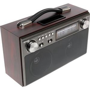 Радиоприемник Сигнал БЗРП РП-322 радиоприемник сигнал electronics бзрп рп 315
