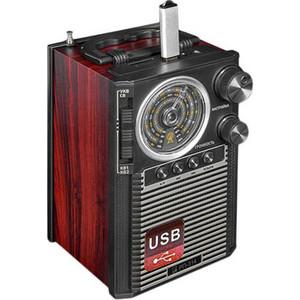 Радиоприемник Сигнал БЗРП РП-314 радиоприемник сигнал electronics бзрп рп 315