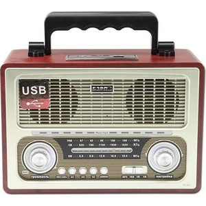 Радиоприемник Сигнал БЗРП РП-312 регина рп 40 полка с фасадом