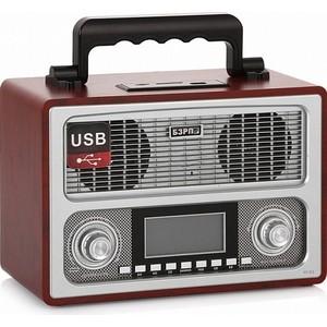Радиоприемник Сигнал БЗРП РП-311 311 montréal