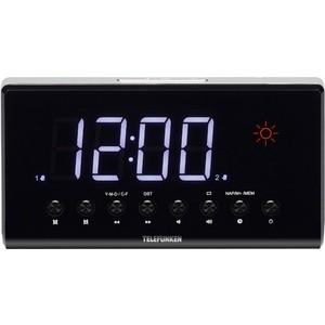 Радиоприемник TELEFUNKEN TF-1552