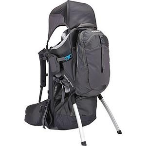 Рюкзак Thule для переноски детей Sapling Elite (2101020) установочный комплект для багажника thule 1408