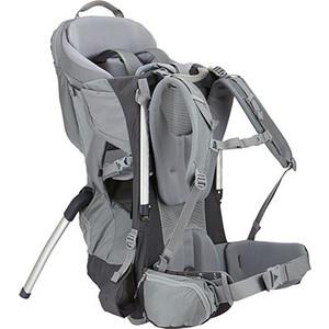 Рюкзак Thule для переноски детей Sapling Child Carrier (210202) фаркопы thule
