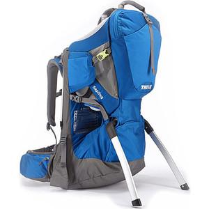Рюкзак Thule для переноски детей Sapling Child Carrier (210205) фаркопы thule