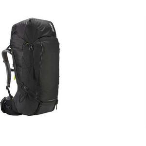 Рюкзак Thule туристический Guidepost 85L Obsidian (мужской) 222000 топор туристический truper 14951