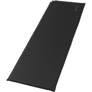 Коврик самонадувающий Outwell Sleepin Single 3.0 cm (290045) коврик с надувн comfort double 5 outwell