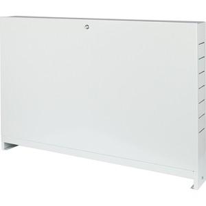 Шкаф распределительный STOUT наружный 13-16 выходов (ШРН-5) 651х120х1004 мм (SCC-0001-001316) stout шкаф распределительный наружный 13 16 выходов шрн 5 651х120х1004