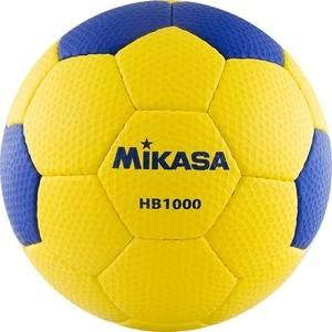 Мяч гандбольный Mikasa HB 1000 р. 1 mikasa w6600w