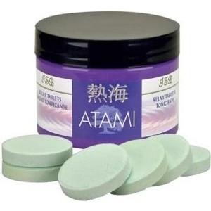 Таблетки Iv San Bernard ATAMI Relax Tablets релаксирующие таблетки для минеральных ванн для животных в период линьки или после болезни 8 шт византийская армия iv xiiвв