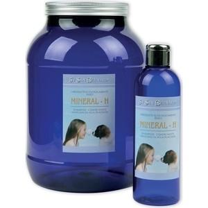 Шампунь Iv San Bernard Mineral H Shampoo с экстрактом плаценты и микроэлементами для укрепления шерсти животных 250 мл iv san bernard шампунь spa апельсин с силиконами 500мл