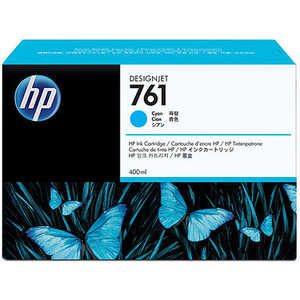 Картридж HP 761 (CM994A) картридж hp cm993a 761 magenta для designjet t7100 400ml