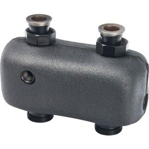 Гидравлическая стрелка STOUT 3 м3/час (SDG-0015-004001) россия mp34 sa01 лапуся м3 колокол 3