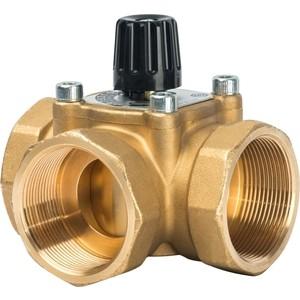 Смесительный клапан STOUT 3-х ходовой 2 KVs 40 (SVM-0003-015001) stout удлинитель 3 4x50