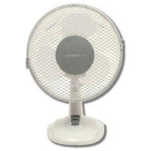 Вентилятор FIRST FA-5550-GR блендер first fa 5241 2 gr