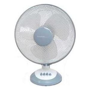 Вентилятор FIRST FA-5551-BU fan first fa 5571 8 bu