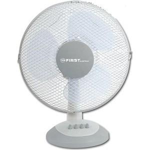 Вентилятор FIRST FA-5551-GR блендер first fa 5241 2 gr