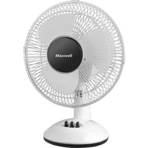 Вентилятор Maxwell MW-3547(W) вентилятор maxwell mw 3509 w