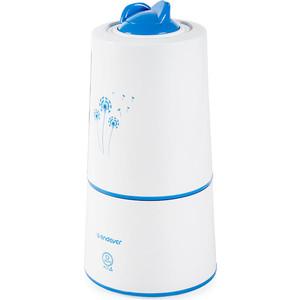 Увлажнитель воздуха Endever Oasis 131 очиститель и увлажнитель воздуха endever oasis 160