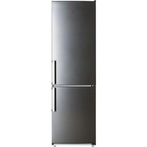 Фотография товара холодильник Атлант 4424-060 ND (824501)