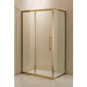 Душевой уголок Grossman 120x80x200 (PR-120GQL) душевой уголок grossman 120x80x200 pr 120rgql профиль розовое золото