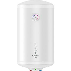 Электрический накопительный водонагреватель Hyundai H-SWE7-50V-UI712