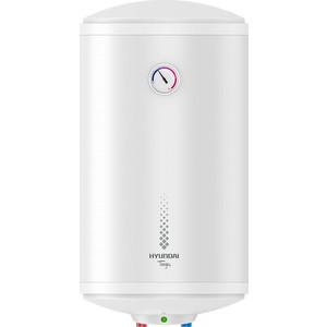 Электрический накопительный водонагреватель Hyundai H-SWE7-80V-UI713