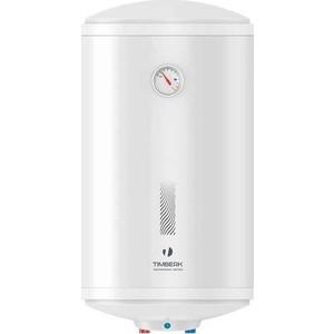 Электрический накопительный водонагреватель Timberk SWH RE11 80 SL