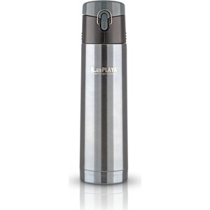 Термокружка 0.5 л LaPlaya Travel Tumbler Bubble Safe (560064) цены