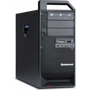 Десктоп Lenovo ThinkStation D20 (SNEL7RU)