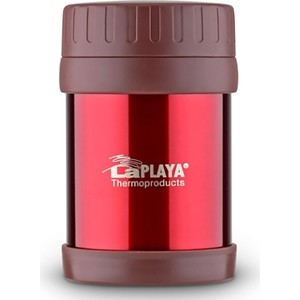 Термос 0.35 л LaPlaya Food Container (560081) цены онлайн