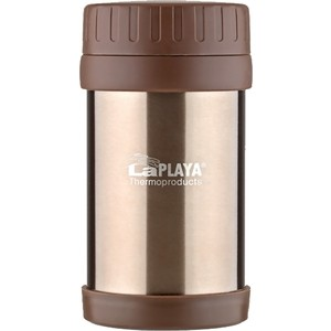 Термос 0.5 л LaPlaya Food Container (560084) цены онлайн