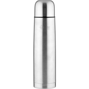 Термос 1 л LaPlaya Thermo Bottle Action (560095) laplaya laplaya термос thermo bottle forest 1 л