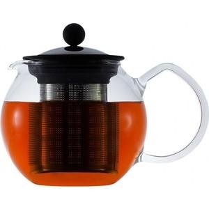 Чайник заварочный 0.5 л Walmer Baron (W03003050)