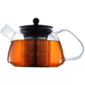 Чайник заварочный 0.6 л Walmer Boss (W03002060)