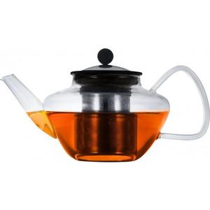 Чайник заварочный 1.2 л Walmer Lord (W03011100)