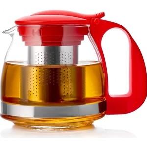 Чайник заварочный 0.7 л Walmer Aster (W15002070) mw light люстра на штанге фленсбург