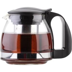 Чайник заварочный 0.7 л Walmer Aster (W15006070)