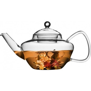Чайник заварочный 0.6 л Walmer Milord (W03021060)