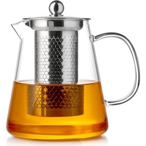 Чайник заварочный 1 л Walmer Sapphire (W23008100)
